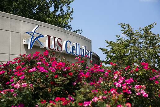 U.S. Cellular Careers