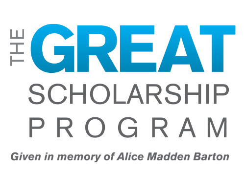 Proud To Be Albanian Essay Scholarships - image 6