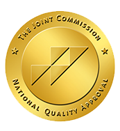 Advanced Certification for Primary Stroke Centers from The Joint Commission