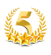 CMS Five-Star Quality Rating
