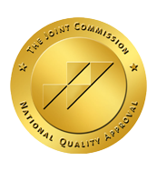 Joint Commission Certified Primary Stroke Center