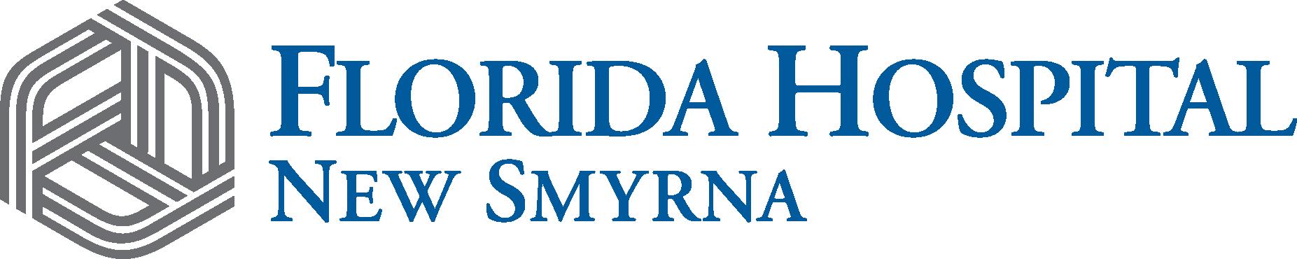 Florida hospital new smyrna jobs ahs adventist health for Bert fish hospital