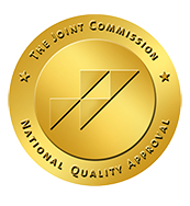 The Joint Commission's Advanced Certification for Primary Stroke Centers