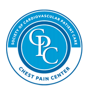 Chest Pain Center of Excellence
