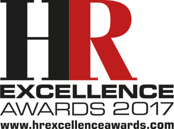 HREX 2017 - Most Effective Recruitment Strategy 2017