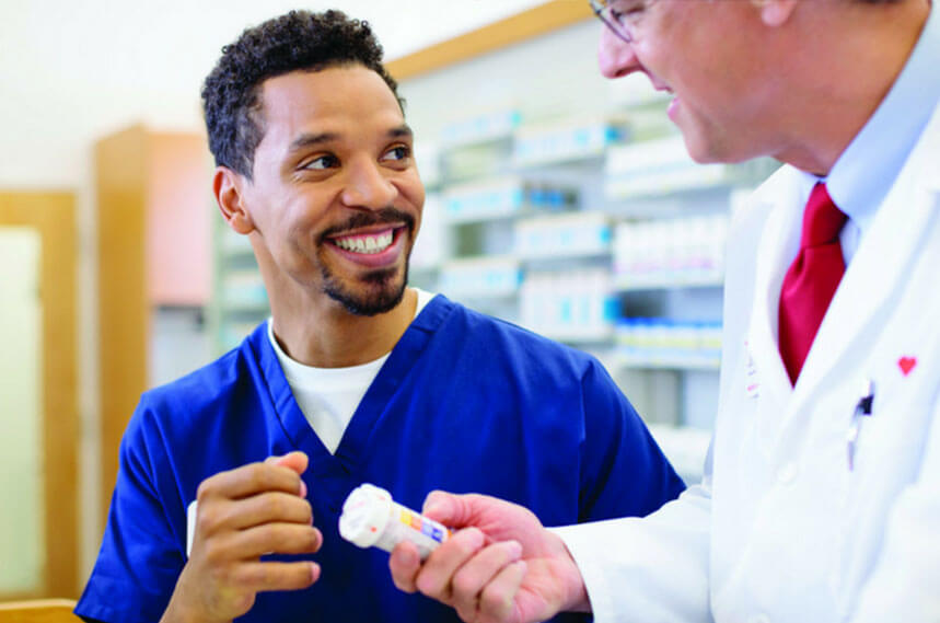Retail Opportunities at CVS Health - CVS Health