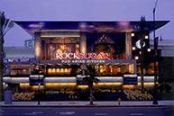 Rock Sugar Pan Asian Kitchen